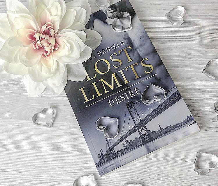 Lost Limits DESIRE