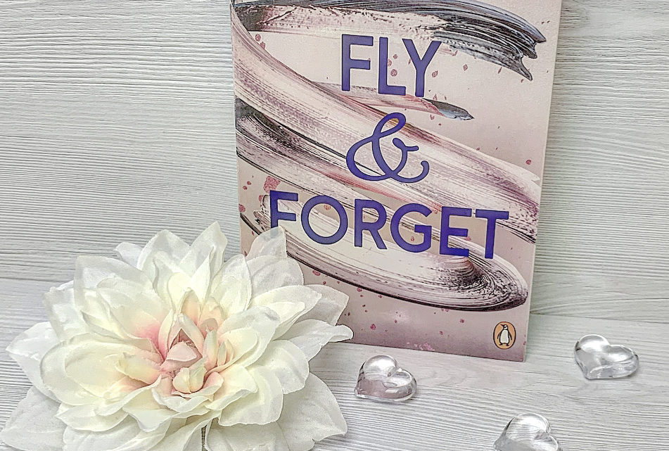 Fly and forget