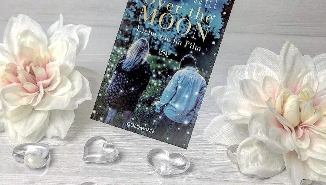 Over the Moon – Liebe wie im Film