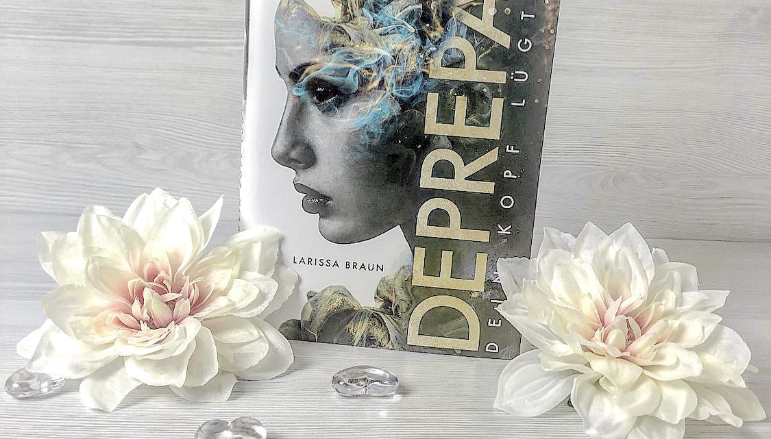 Deprepa – Dein Kopf lügt