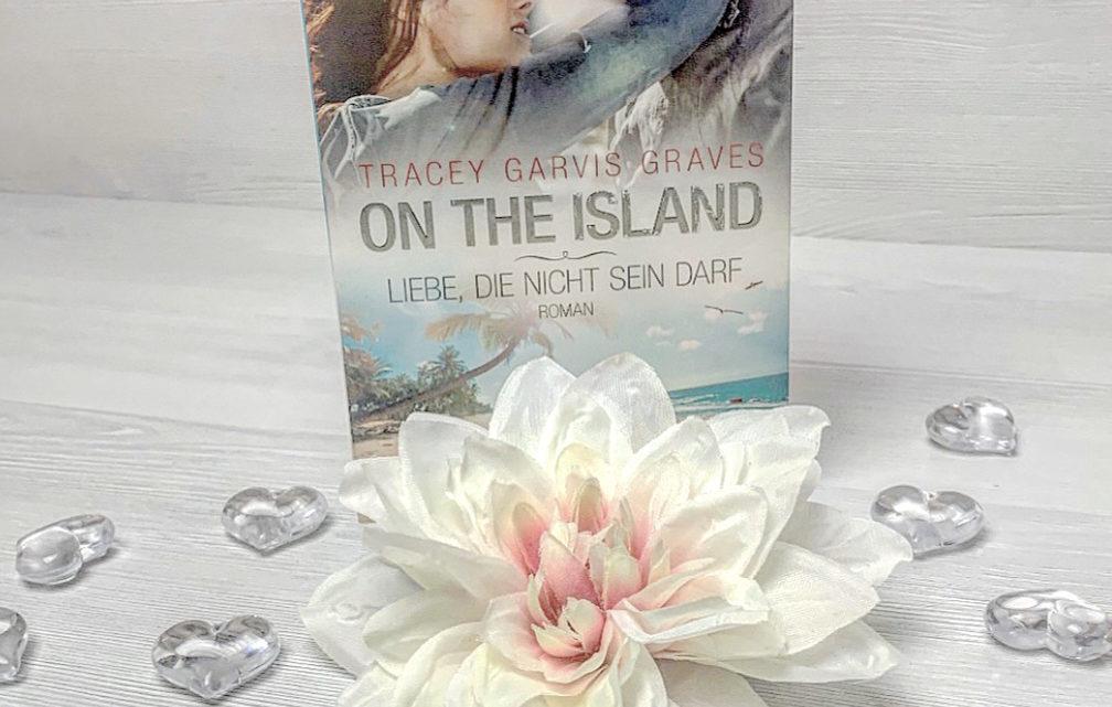 On the Island  – Liebe, die nicht sein darf