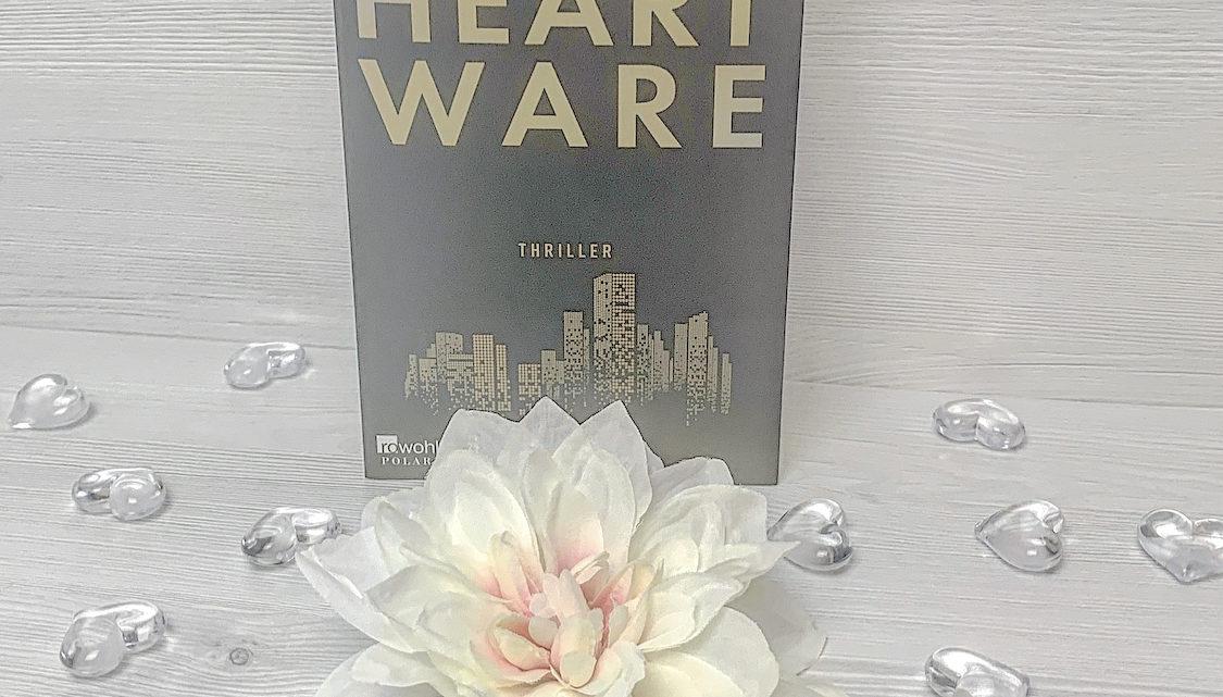 Heart Ware